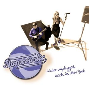 CD Cover Bine Trinker